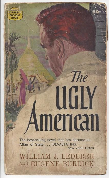 09-UglyAmerican