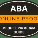 10 Best Online Rbt Registered Behavioral Technician Training Programs 2020 Aba Degree Program Guide