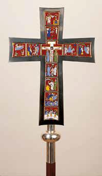 916-cruzprocesionalgotica