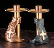 as-343-candeleros