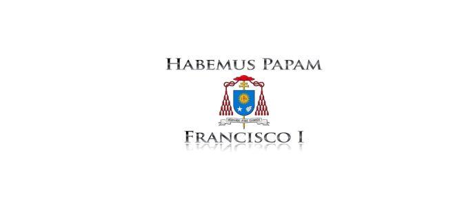 habemos-papa-franciscoI