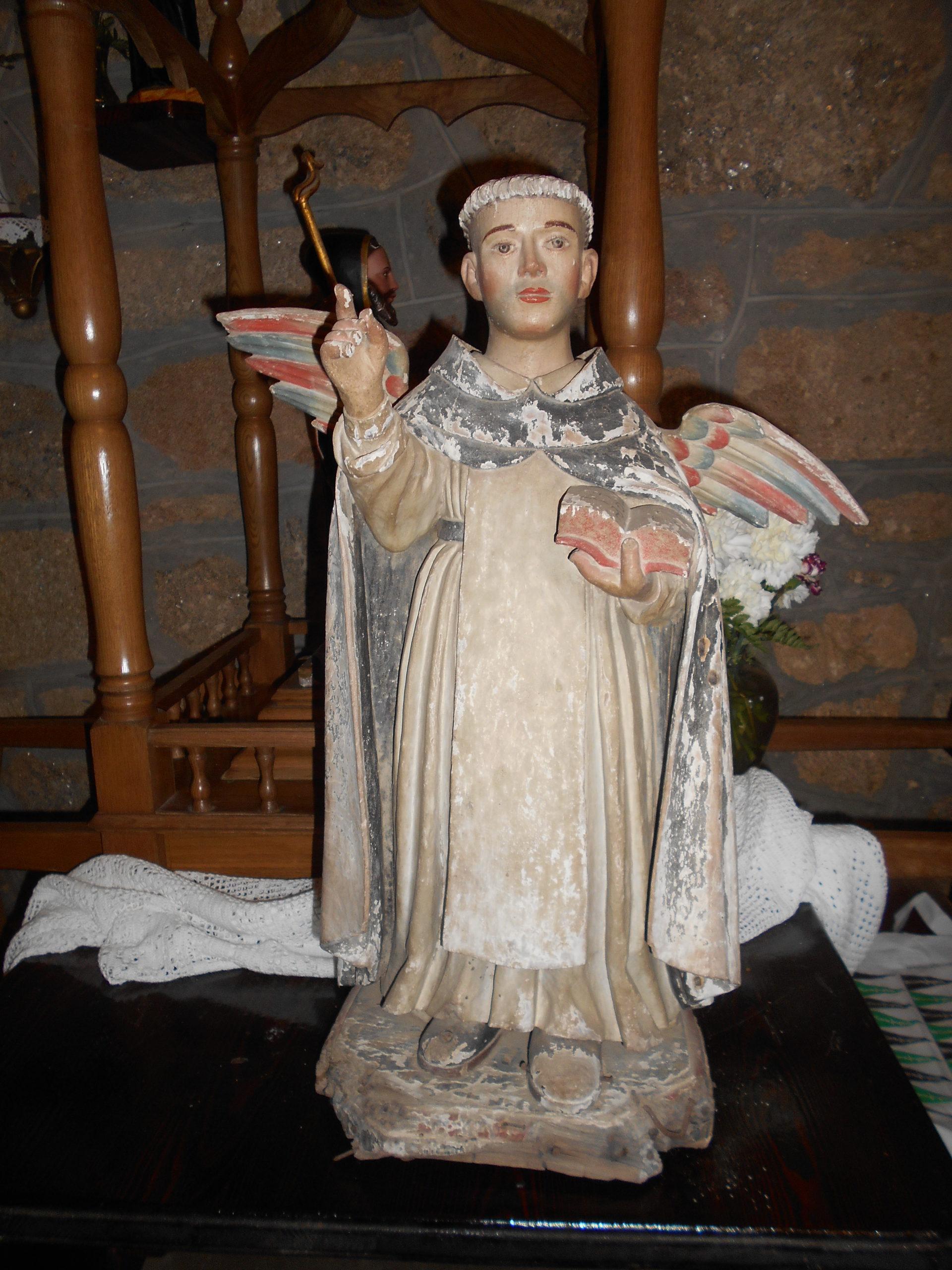 santo-antiguo