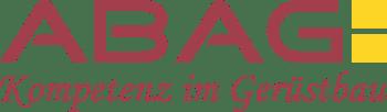 ABAG_Logo