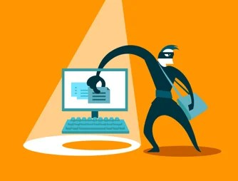 email hacker