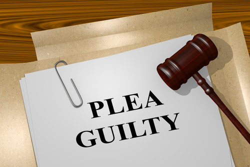 Prosecutors must maintain ethical conduct during misdemeanor plea deals, ABA ethics opinion says