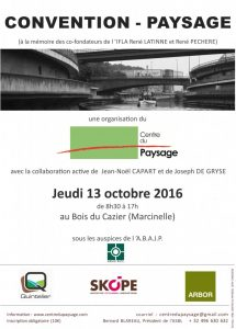 affiche-convention-paysage-733x1024
