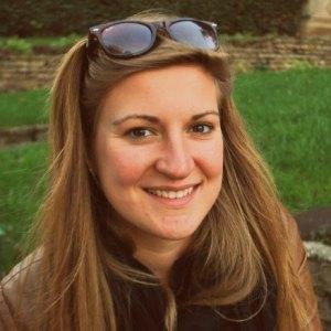 Amandine Dupire