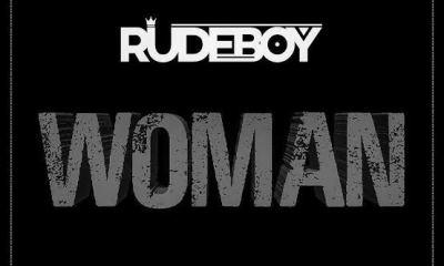 Download Music: Rudeboy – Woman