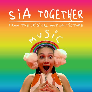 Music: Sia - Together