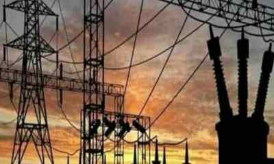 Power To Loom As Electricity Workers Threatens To Go On Strike