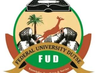 Federal University Dutse (FUD) Academic Calendar for 2020/2021 –2022/2023 Academic Sessions