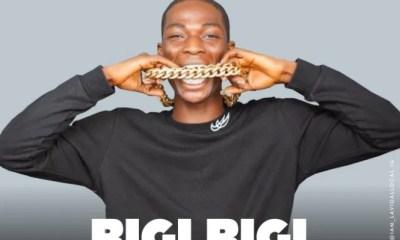 Download Music: Bigi Bigi - Local Man