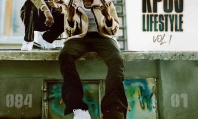 Download Music: Bus Stop - Ajebo Hustlers