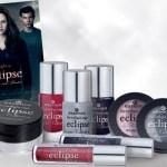 Twilight Saga & Make Up Part 2