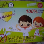 Tried and Tested: MoskiShield