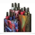 OPI – Spiderman Collection