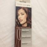 Color Comb