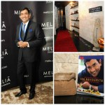Signature by Sanjeev Kapoor Menu Launch – Melia Dubai