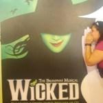 Wicked Manila 2014