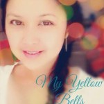 A B & Me Blogger in Focus : My Yellow Bells