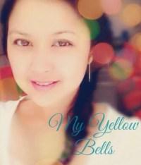 My Yellow Bells