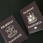 Philippine Passport Collection in Dubai