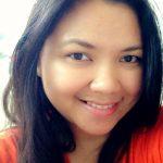 A B & Me Blogger in Focus : Sandier Pastures