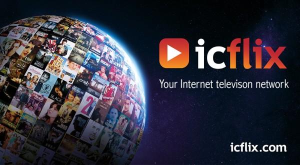 icflix gratuit pour pc