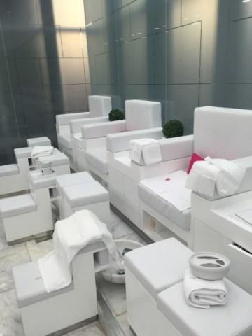 AB&Me_White Room Spa Room 2