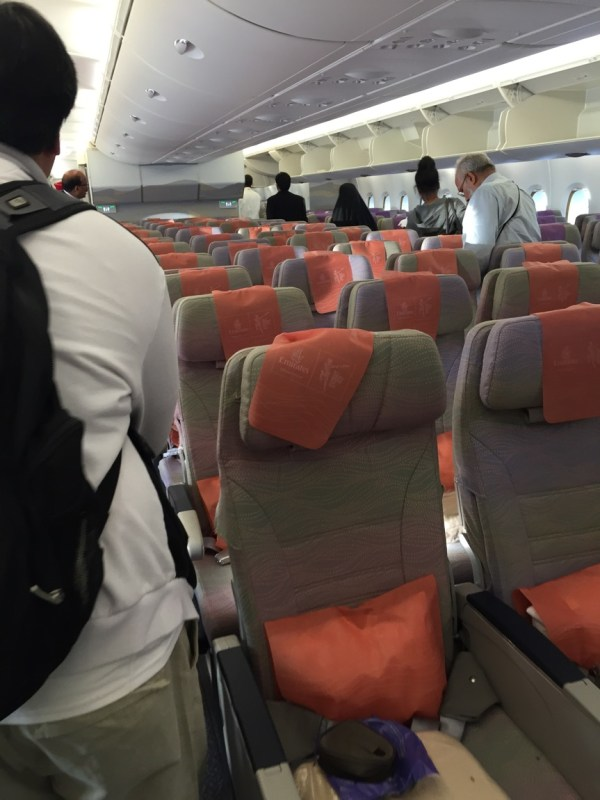 abandme_airplane