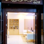 Tried & Tested: Namm Spa at Dusit Thani Dubai