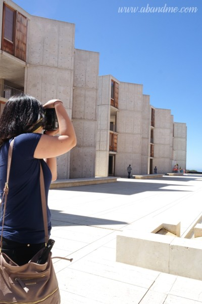salk institute_abandme002_20150312