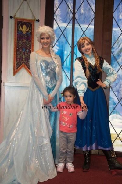 California Disney Adventure_abandme_20150823_1535688_10206537201924604_3691751883132386186_n