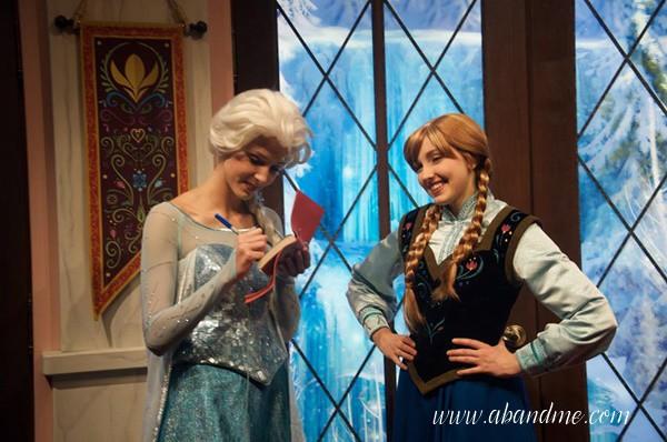 California Disney Adventure_abandme_20150823_1907480_10206537204644672_8135458998582656863_n