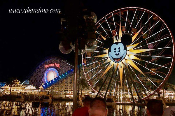 California Disney Adventure_abandme_20150906_11391733_10206537216964980_9040393706554294661_n