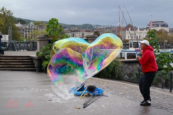Bubbles_abandme