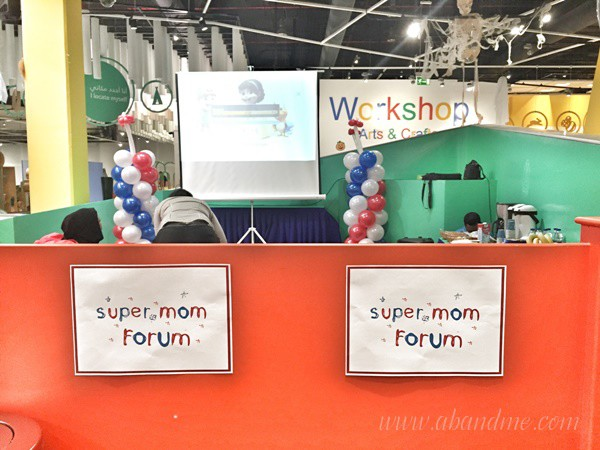 ab&me SuperMom forum01_2015_10_30.jpg