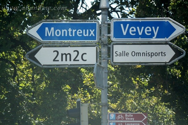 Montreux_AB&Me31
