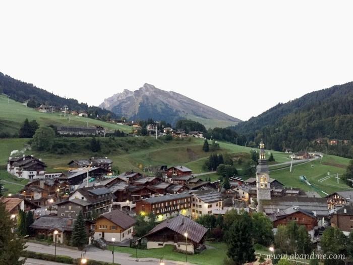 Les Grandes Alpes_ab&me_View