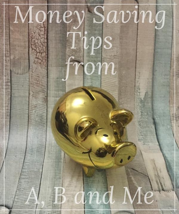 Money Saving Tips_AB&Me