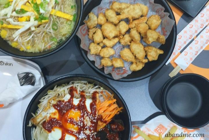 Kimchikin_food