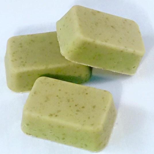Savonoi Moringa Soap
