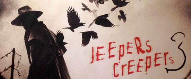 'Jeepers Creepers 3' podría ser una precuela de la segunda parte