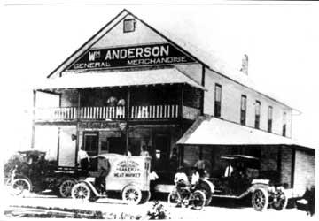 2660Andersons1911
