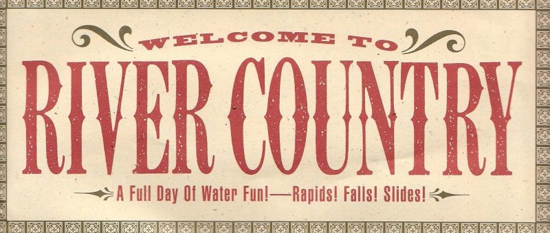 river-country-1993-map_2