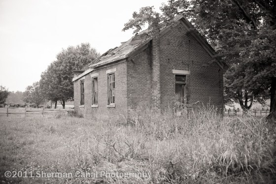 Dearborn County, Indiana Residence