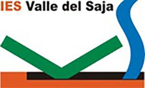 IES Valle del Saja