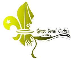 Grupo Scout Cachon