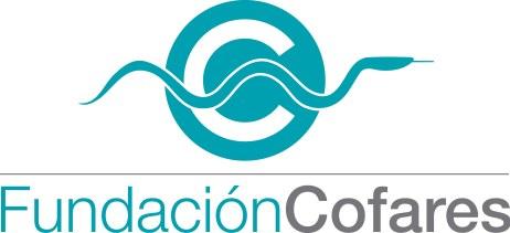 logo_fundacion_cofares