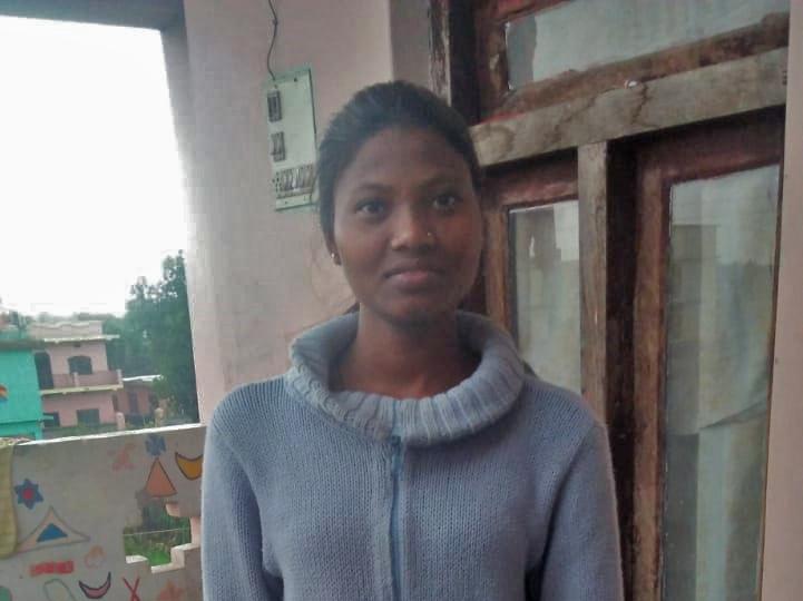 Rupa Chaudary web 2